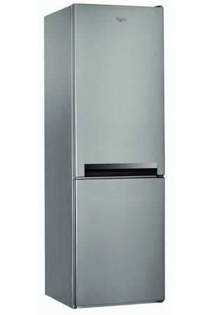 whirlpool refrigerateur congelateur