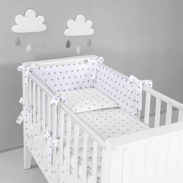 accessoire lit bébé