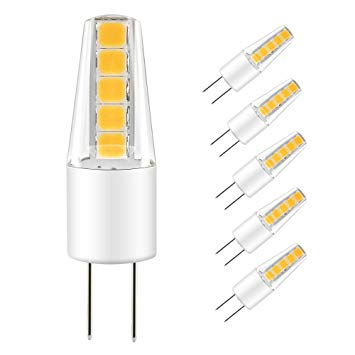 ampoule g4 led