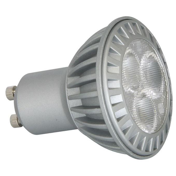 ampoule gu10 led