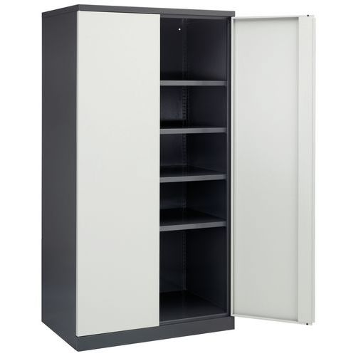 armoire atelier