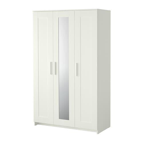 armoire brimnes