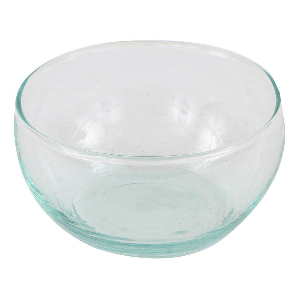 bol en verre