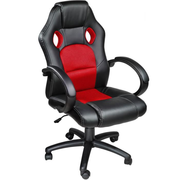 bureau chaise