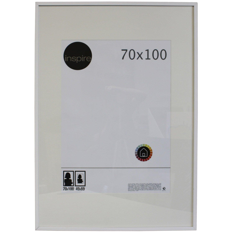 cadre photo 70x100