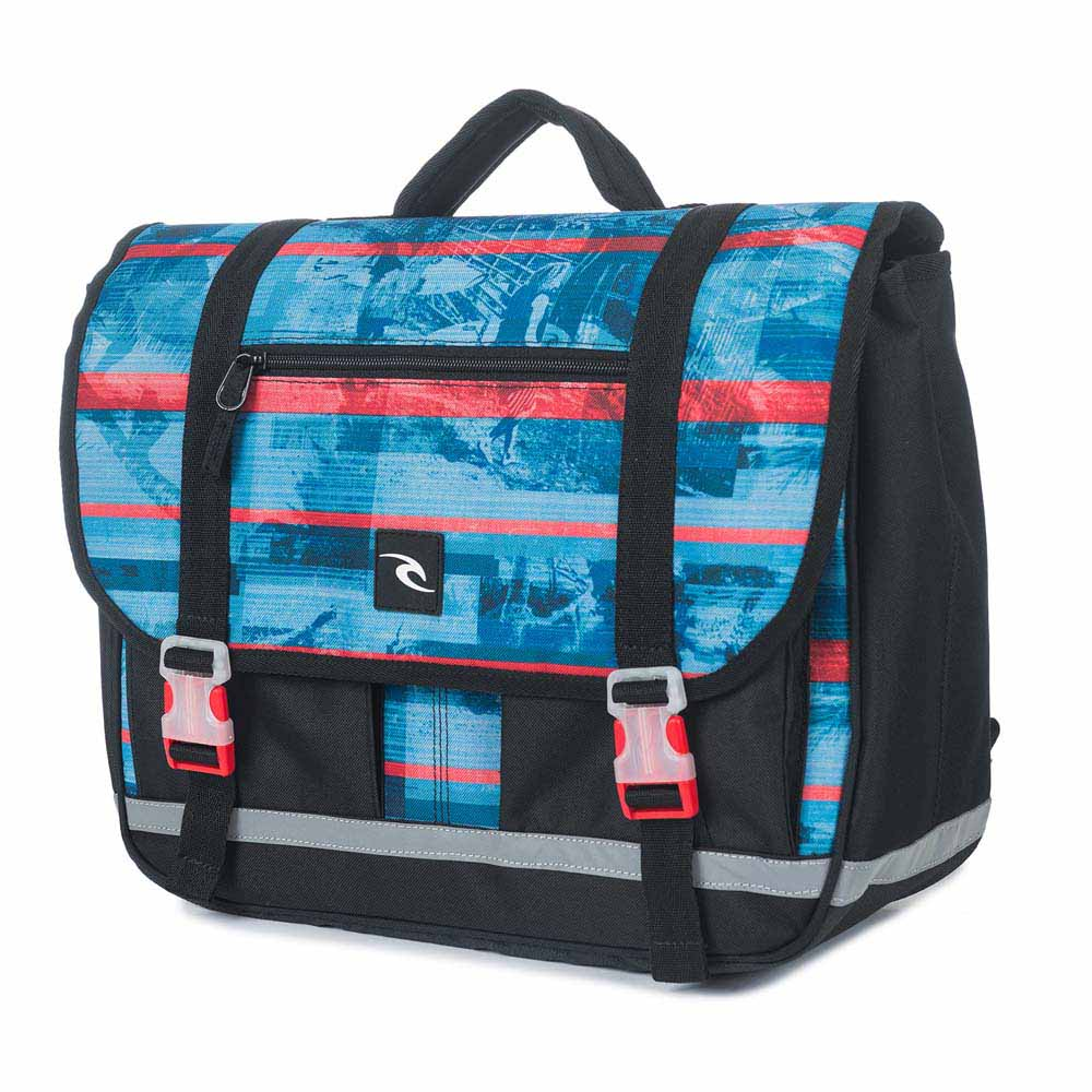 cartable rip curl