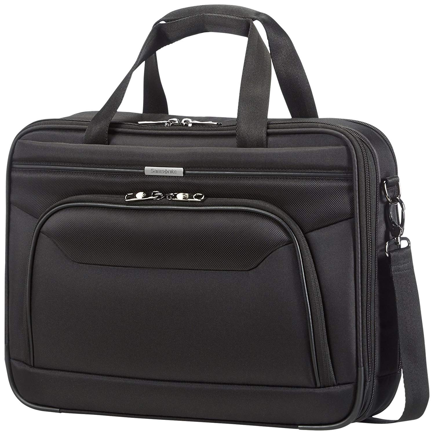 cartable samsonite