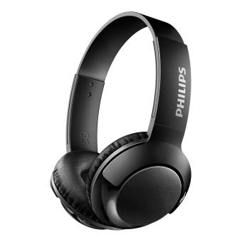 casque bluetooth philips