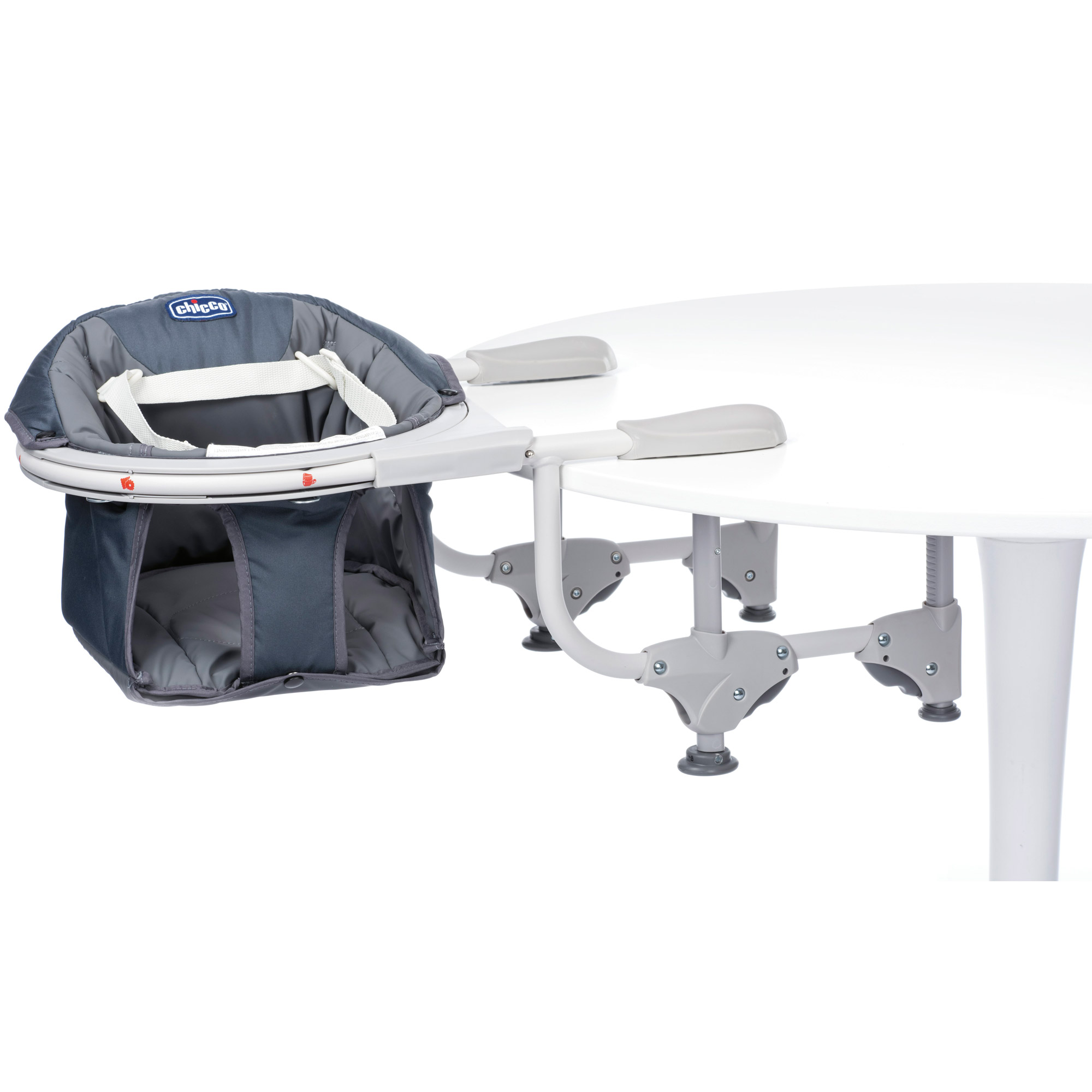 chaise de table chicco