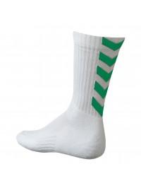 chaussette handball
