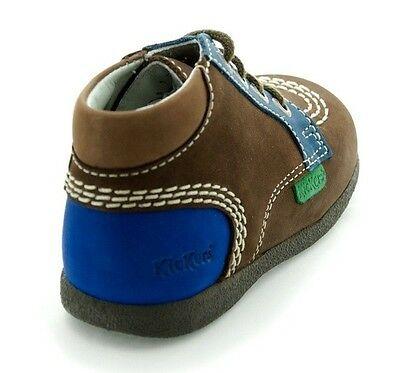 chaussure bébé 9 mois