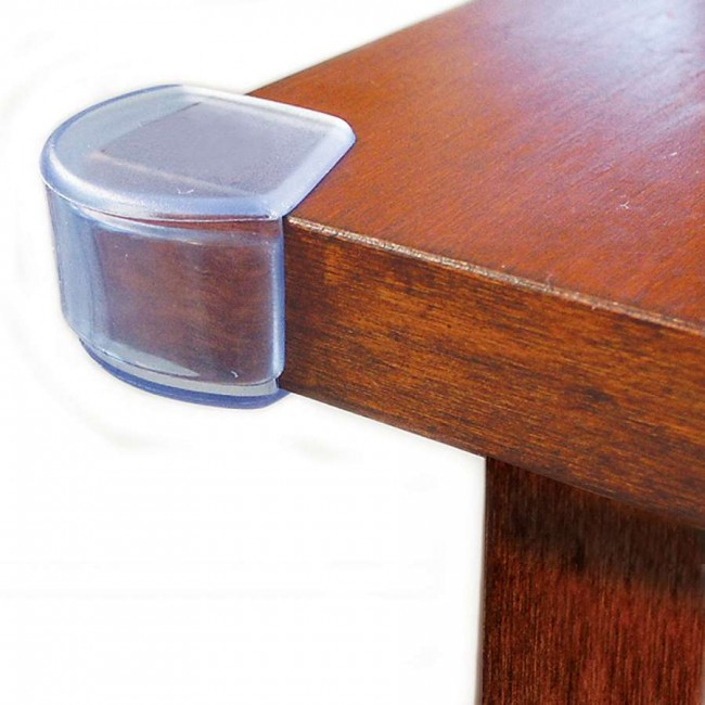 coin de table