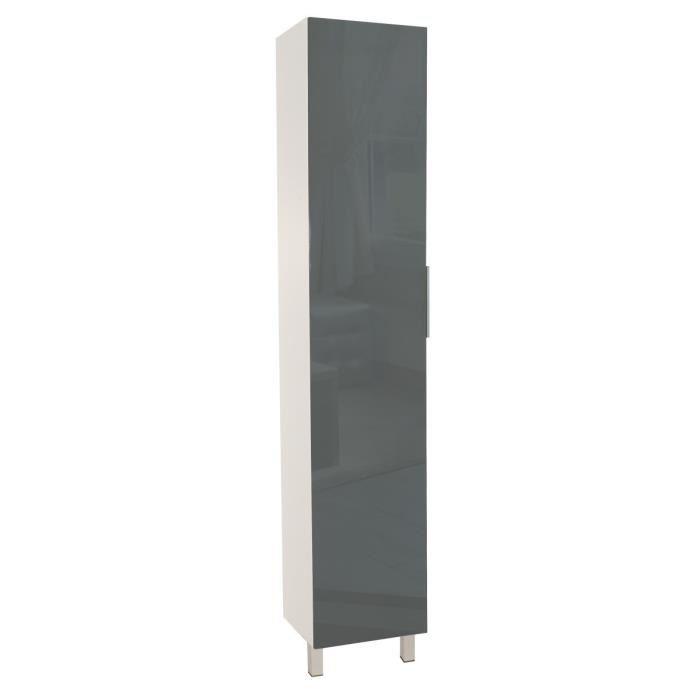 colonne 40 cm