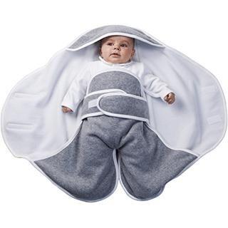 couverture babynomade