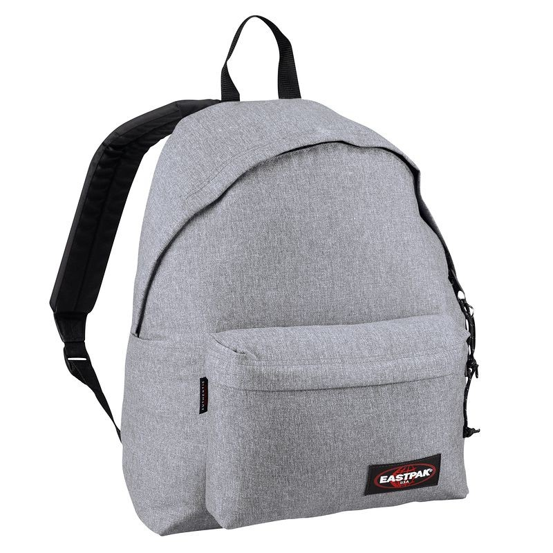 eastpak decathlon