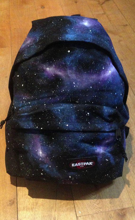 eastpak galaxy