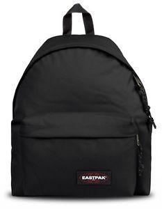 eastpak padded pak r sac à dos