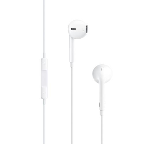 ecouteur apple earpods