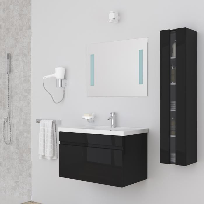 element salle de bain