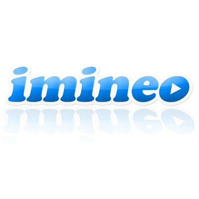 imineo