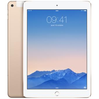ipad air 2 32go