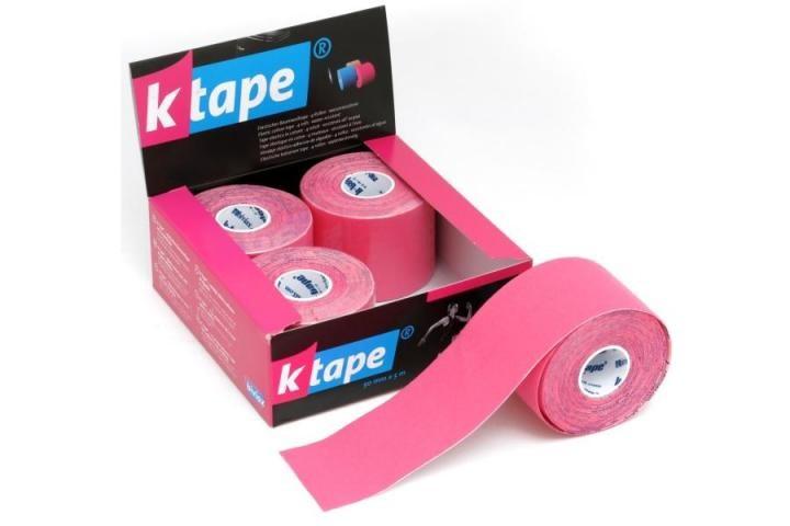 k tape pharmacie