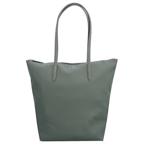 lacoste sac