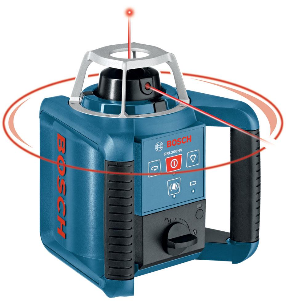 laser bosch