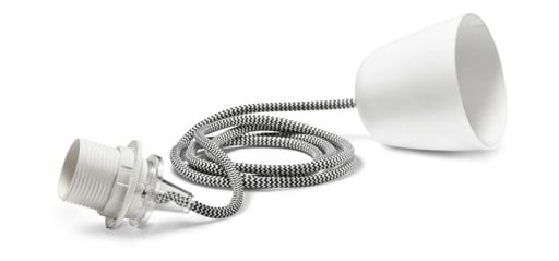 light cord