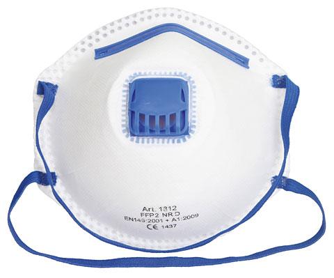 masque de protection