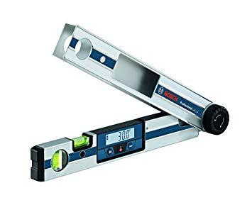 mesureur d angle