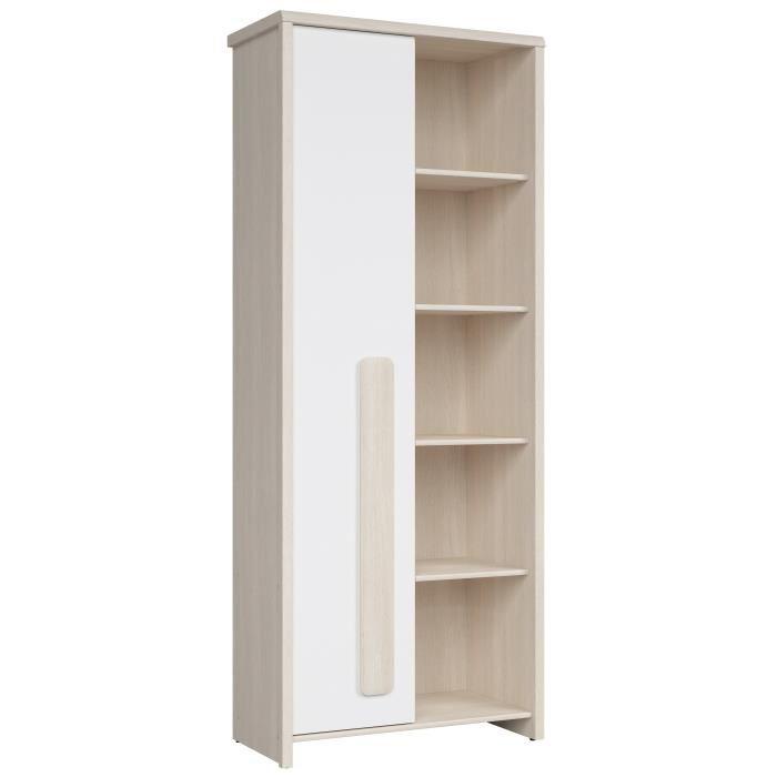 meuble de rangement pour chambre
