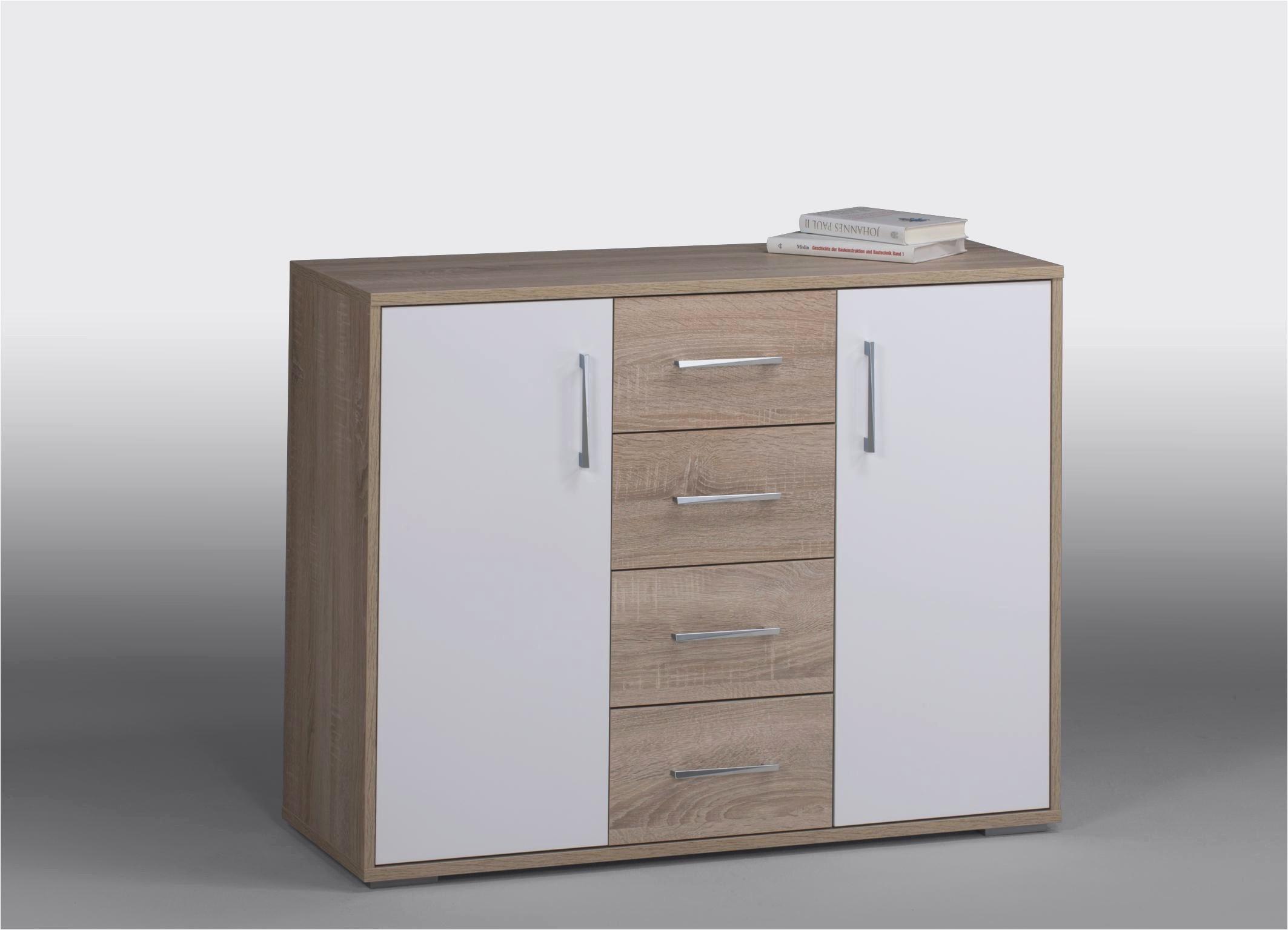 meuble rangement classeur