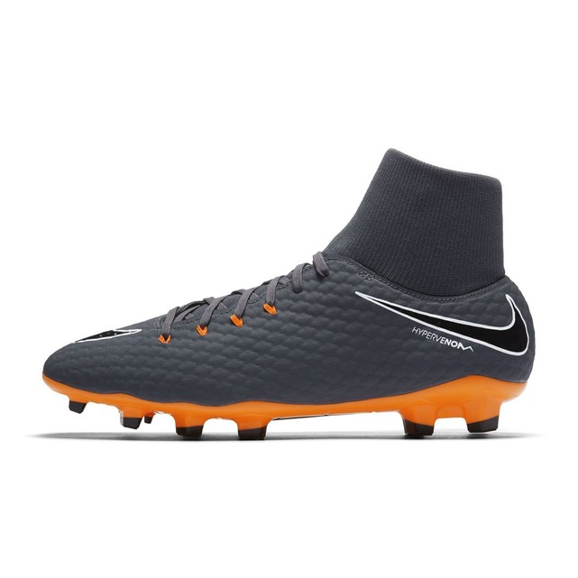 nike chaussure foot