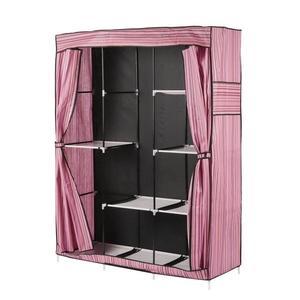 organisateur armoire