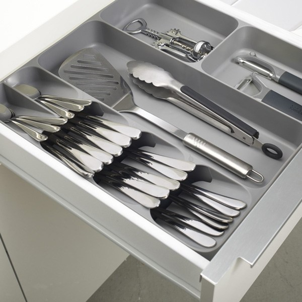 organiseur de tiroir