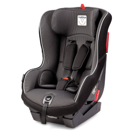 peg perego viaggio 1 duo fix k