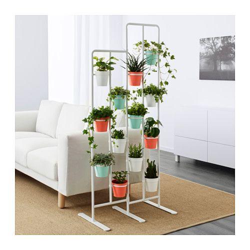 piedestal pour plante