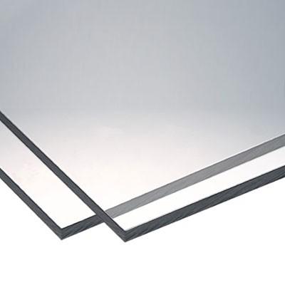 plaque polycarbonate 10mm