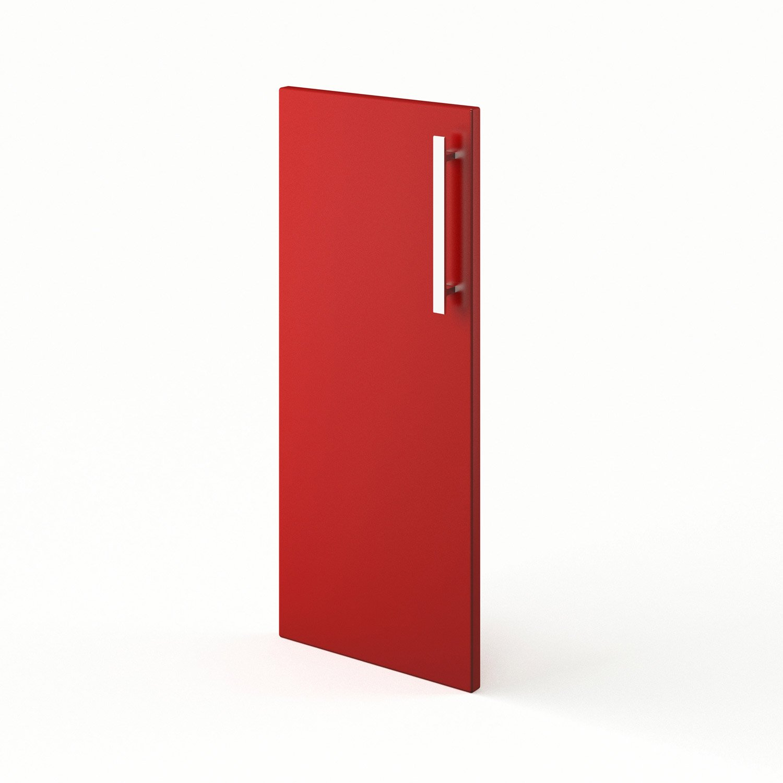 porte placard de cuisine