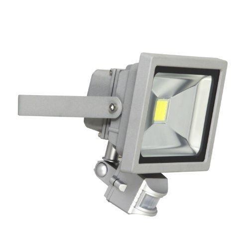 projecteur exterieur led avec detecteur de mouvement