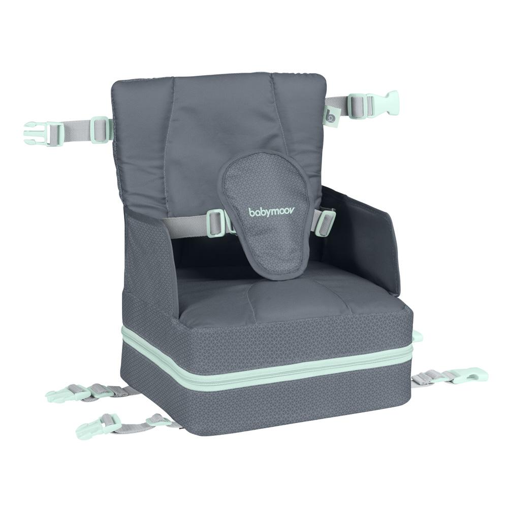rehausseur chaise