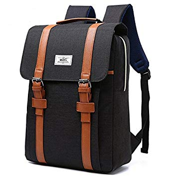 sac à dos portable 15 pouces