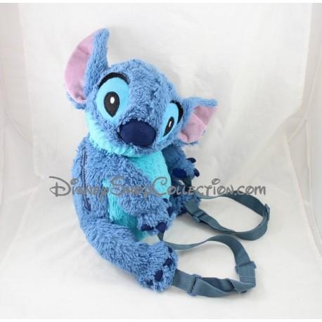 sac a dos stitch