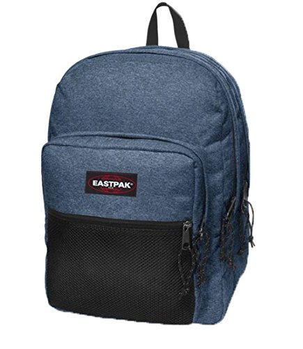 sac eastpak 2 compartiments