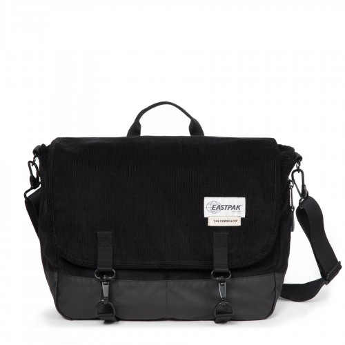 sac ordinateur eastpak