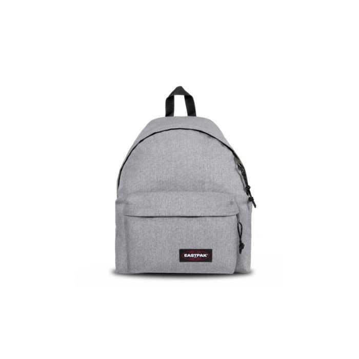 sac scolaire eastpak