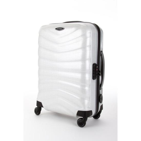 samsonite soldes valises