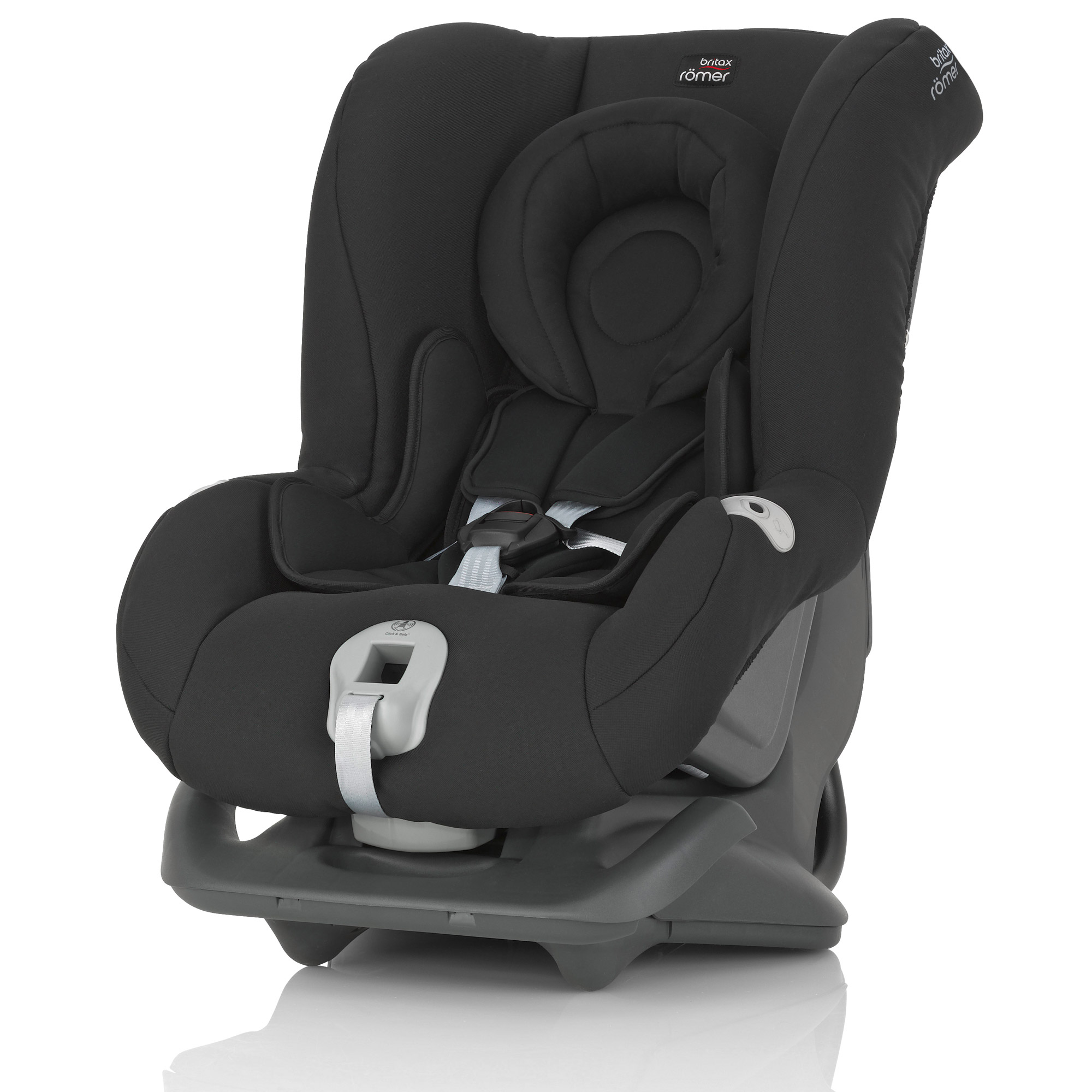 siege auto britax first class plus