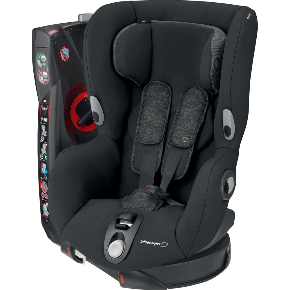 siege bebe confort axiss